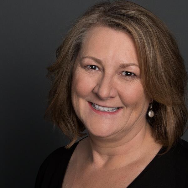 Headshot of Cathleen Dohrn, Ph.D.
