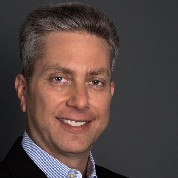 Headshot of Ken Shore